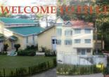 CAMPUS OF FTI CHAIL