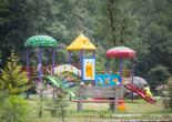 Eco-Tourism sites-Nature Park at Babeli, Kullu